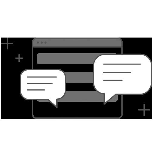 Discours adapté à l'interlocuteur