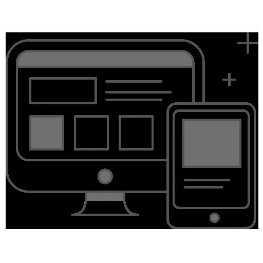 Dépannage assistance sur ordinateur, tablette, téléphone ou serveur